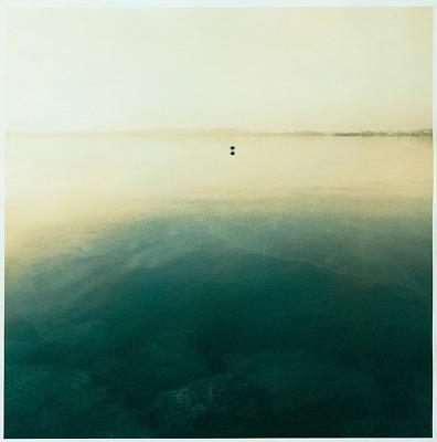 photography-discussion-thread-lake_haiku_3.jpg