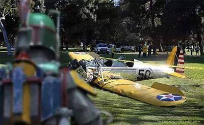 new-pic-harrison-ford-s-crash-crash2.jpg