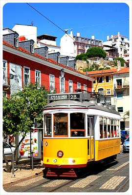 lisbon-tips-lisbon-tram-28.jpg