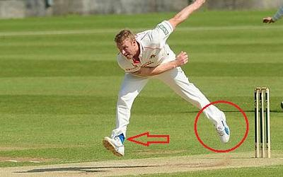 fashion-tip-needed-regarding-white-trousers-bowler.jpg
