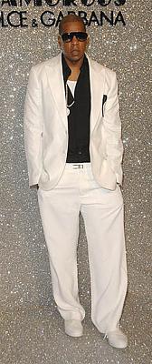 fashion-tip-needed-regarding-white-trousers-jay-z-white-suit.jpg