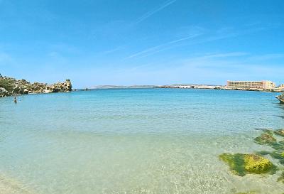 springtime-malta-strand3.jpg