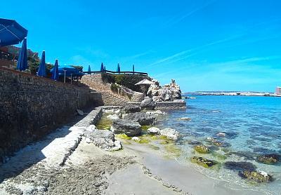 springtime-malta-strand2.jpg