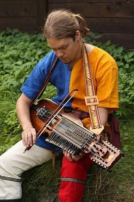 ask-musician-image.jpg