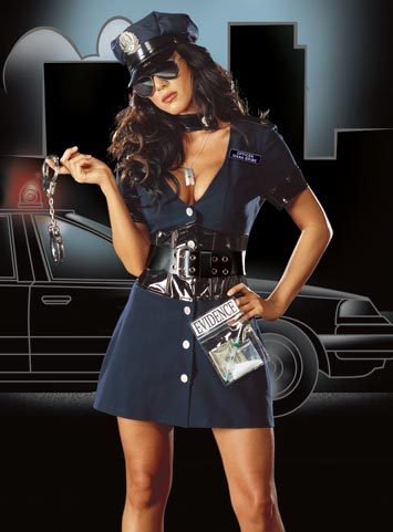В униформе девушки фото