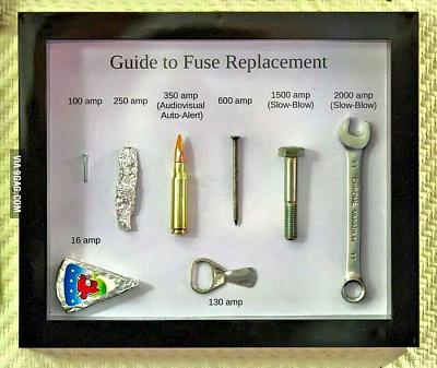 where-can-i-find-bulb-plug-splitter-here-fuse_guide.jpg