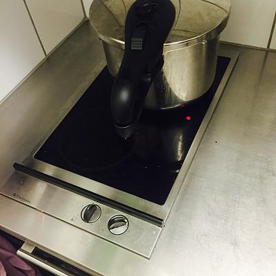 cooking-range-not-working-properly-urgent-image.jpg