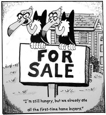 selling-our-house-real-estate-agents-vultures-sale.jpg