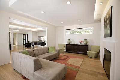 recessed-ceiling-lights-recessed-lighting-ideas-family-room-contemporary-area-rug-ceiling-lighting.jpg