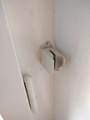 where-find-plastic-holders-rod-used-rolling-window-shutter-img_20160608_150349.jpg