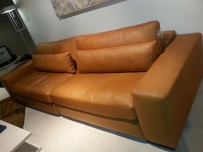 sofa-design-your-own-sofa-downloaded-phone-20.07.2016-013.jpg