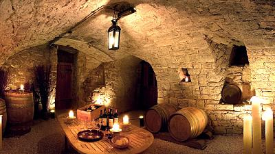 building-kitchen-non-living-space-winecel.jpg