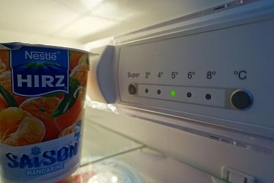 when-does-fridge-become-freezer-dsc02828.jpg