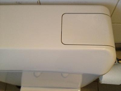 stop-running-european-toilet-tip-img_0793.jpg