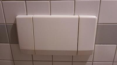 stop-running-european-toilet-tip-spuehl_abdeckung_wc.jpg