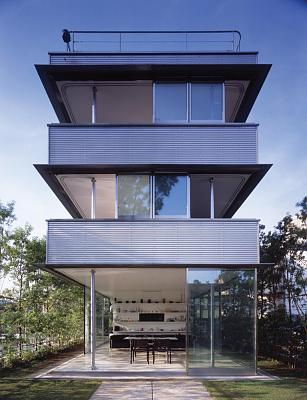 wall-only-wall-if-concrete-windows-no-walls-home-japan.jpg