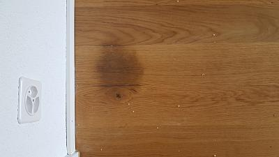 floor-damage-rented-flat-any-ideas-20171112_140102.jpg