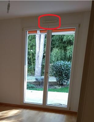 what-box-above-door-bedroom-1.jpg