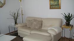 charming-2-5-room-flat-rent-wollishofen-img_0274.jpg