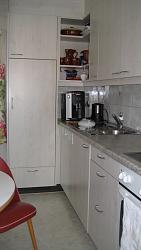 charming-2-5-room-flat-rent-wollishofen-img_0283.jpg