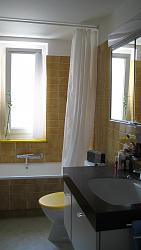 charming-2-5-room-flat-rent-wollishofen-img_0285.jpg