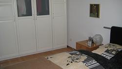 charming-2-5-room-flat-rent-wollishofen-img_0288.jpg