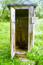 Name:  170px-Squat_outhouse_cm01.jpg