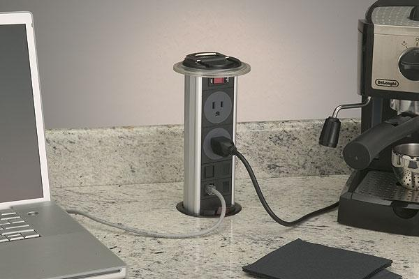 Name:  Mockett-Kitchen-Power-Grommet.jpg