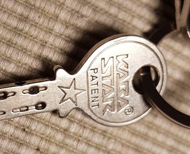 Lost keys? Save on replacement - English Forum Switzerland