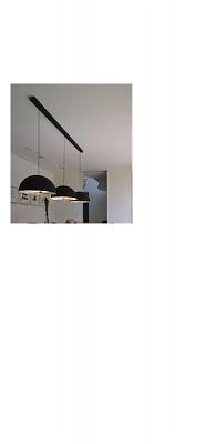 diy-advise-lamps-69565847_2352847921635152_6306855695434121216_n.png