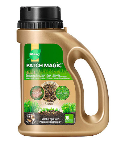 Name:  Patch Magic.jpg Views: 136 Size:  81.2 KB