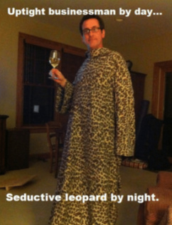 Name:  uptight-businessman-by-day-seductive-leopard-by-night-snuggie-dad-50418723(1).jpg Views: 488 Size:  39.2 KB