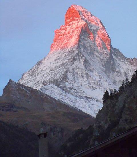 Name:  Matterhorn.jpg Views: 248 Size:  38.6 KB