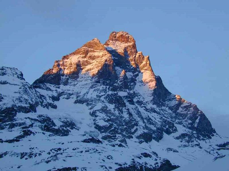 Name:  Monte Cervino.jpg Views: 244 Size:  146.7 KB
