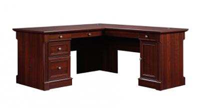 finding-l-shaped-desk-z-rich-screen-shot-2020-12-13-12.11.09-pm.png