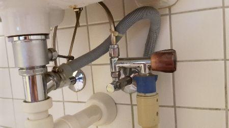 Name:  installation_washingmachine.jpg Views: 710 Size:  17.7 KB
