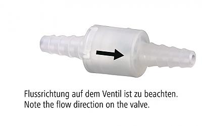 washing-machine-installation-valve.png