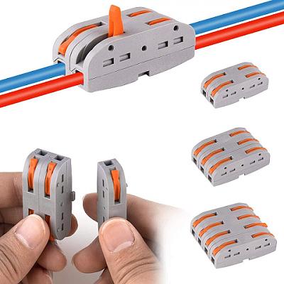 name-electrical-widget-61y0yij3uml._ac_sl1200_.png