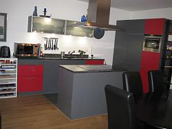 process-finding-apartment-switzerland-img_1092.jpg