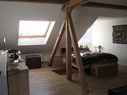 process-finding-apartment-switzerland-img_1111.jpg