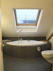 process-finding-apartment-switzerland-img_1089.jpg