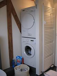 process-finding-apartment-switzerland-img_1117.jpg