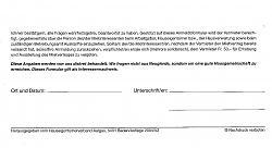 urgent-lease-contract-change-mind-hev-app-p2-change-mind-warning.jpg