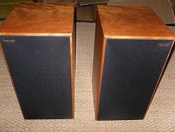 where-look-houseshare-english-speakers-5451980471_dcf8f77d3b.jpg