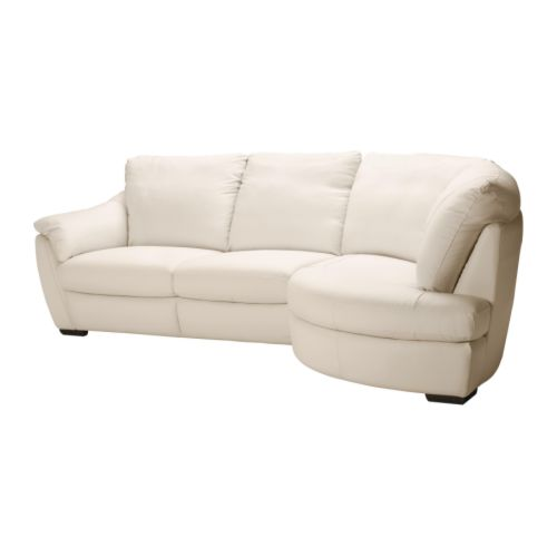 Suggestions For Taking Apart A Sofa