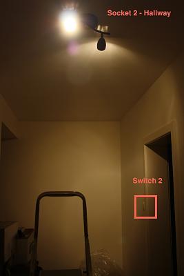 advice-ceiling-light-wiring-img_3294.jpg