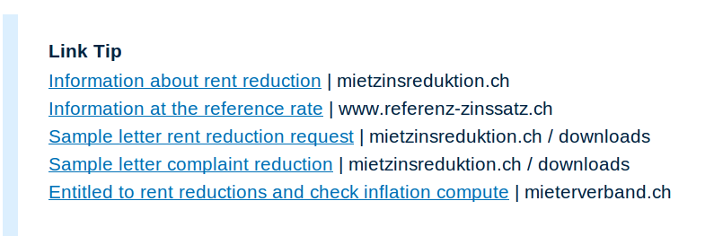 Interest rate reduction possible rent reduction referenzzinssatz interest rate reduction possible rent reduction referenzzinssatz rentreductionrequestsample expocarfo Choice Image