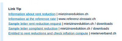 interest-rate-reduction-possible-rent-reduction-referenzzinssatz-rentreductionrequestsample-entranslated.png