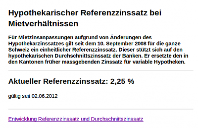 interest-rate-reduction-possible-rent-reduction-referenzzinssatz-ref01.png