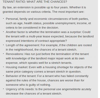 landlord-terminate-rental-contract-because-selling-apartment-chances.jpg